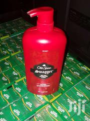 Old Spice Swagger Body Wash | Bath & Body for sale in Greater Accra, Ga South Municipal