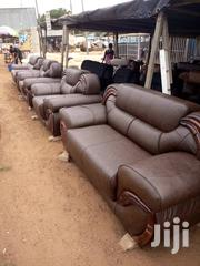 Sofa Set | Furniture for sale in Greater Accra, East Legon (Okponglo)