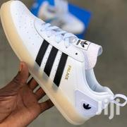 Adidas Palace | Shoes for sale in Greater Accra, East Legon