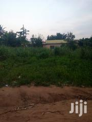 1plot of Land in Mayera | Land & Plots For Sale for sale in Greater Accra, Ga West Municipal