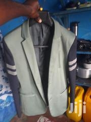 Quality Suite Blazer | Clothing for sale in Greater Accra, Accra new Town