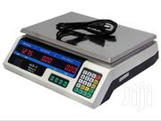 Digital Price Computing Scale Kinlee | Manufacturing Materials & Tools for sale in Greater Accra, Accra Metropolitan