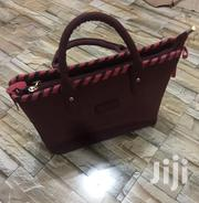 New Designer Bag | Bags for sale in Central Region, Awutu-Senya