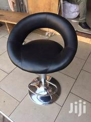 Bar Stoolsss   Furniture for sale in Greater Accra, Accra Metropolitan