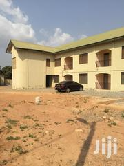 Chamber and Hall SC for Rent | Houses & Apartments For Rent for sale in Greater Accra, Ga East Municipal