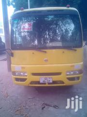 Mini Bus | Vehicle Parts & Accessories for sale in Greater Accra, Cantonments