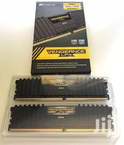 16gb Corsair Vengeance Lpx Ddr4 RAM | Computer Hardware for sale in Greater Accra, Odorkor