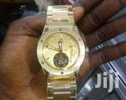 Hublot Automatic Chain | Jewelry for sale in Ashanti, Kumasi Metropolitan