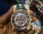 Fossil Automatic | Watches for sale in Ashanti, Kumasi Metropolitan