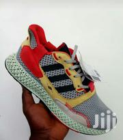 Adidas 4D Sneakers | Shoes for sale in Greater Accra, Kotobabi