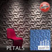 Gypsum 3D Wall Panels | Home Accessories for sale in Greater Accra, Tema Metropolitan