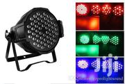 54 Led Stage Light | Stage Lighting & Effects for sale in Greater Accra, Airport Residential Area