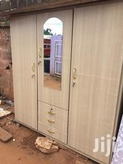 Family Wardrobe at Cool Price. Free Delivery | Furniture for sale in Greater Accra, South Shiashie