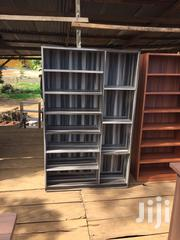 Bags/Shoes Rack for Sell With Free Delivery. | Furniture for sale in Greater Accra, Dansoman