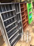Bags/Shoes Rack for Sell With Free Delivery. | Furniture for sale in Dansoman, Greater Accra, Ghana