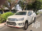 New Toyota Hilux 2019 | Cars for sale in Greater Accra, Accra Metropolitan