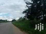 3 Plts of Land Forsale | Land & Plots For Sale for sale in Eastern Region, New-Juaben Municipal