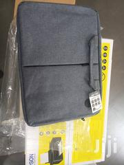"""15""""6 Laptop Bag Nice 