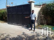 Automatic Gate | Doors for sale in Greater Accra, Nii Boi Town