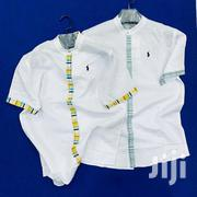 Polo Material | Clothing for sale in Greater Accra, Airport Residential Area