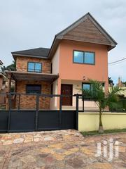 4 Bedroom House for Rent at Achimota | Houses & Apartments For Rent for sale in Greater Accra, Accra Metropolitan