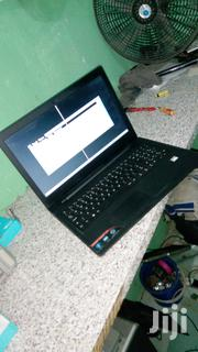 Laptop Lenovo IdeaPad 110 4GB AMD HDD 250GB | Laptops & Computers for sale in Greater Accra, Abossey Okai