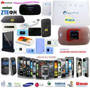 Busy, Surfline, Blu And MTN Remote Decoding | TV & DVD Equipment for sale in Eastern Region, Asuogyaman