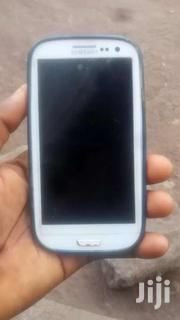 Samsung S3neo | Mobile Phones for sale in Eastern Region, Upper Manya Krobo