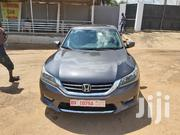 Honda Accord 2015 Gray | Cars for sale in Greater Accra, Achimota