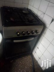 Gas Oven For Cooking And Baking | Restaurant & Catering Equipment for sale in Greater Accra, Achimota