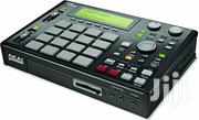 Drum Machine/Akai Mpc 1000 | Musical Instruments for sale in Greater Accra, Cantonments