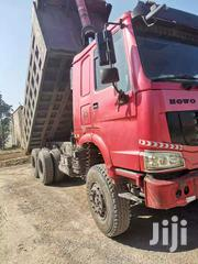HOWO Tipper Of 20T High Quality | Trucks & Trailers for sale in Greater Accra, Apenkwa