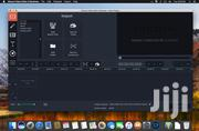 Movavi Video Editor 15 Business Macos | Computer Software for sale in Greater Accra, Kwashieman