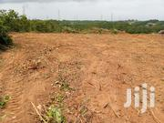 Sea View Plot for Sale at Aboaze/Takoradi | Land & Plots For Sale for sale in Western Region, Shama Ahanta East Metropolitan