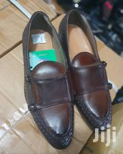 Classic Brown Shoes | Shoes for sale in Greater Accra, Accra Metropolitan
