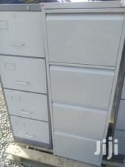 4 Drawers Cabinet | Furniture for sale in Greater Accra, Achimota