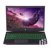 2019 Flagship HP Pavilion 15.6' FHD IPS Micro-edge Gaming Laptop Intel | Laptops & Computers for sale in Greater Accra, North Kaneshie