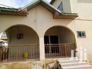 A Nice 2 Bedroom Apartment | Houses & Apartments For Rent for sale in Greater Accra, Ga East Municipal