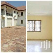 Executive 5bedroom 4sale at East Legon  | Houses & Apartments For Sale for sale in Greater Accra, East Legon