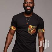 African Designed Tshirt | Clothing for sale in Greater Accra, Teshie-Nungua Estates