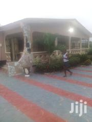 Two Bedroom Flat for Rent | Houses & Apartments For Rent for sale in Ashanti, Kumasi Metropolitan
