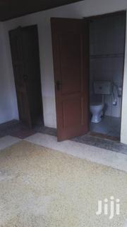 Big Single Room Selfcontain At West Legon | Houses & Apartments For Rent for sale in Greater Accra, Achimota