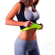 Waist Trainer/Body Straightner Ladies | Clothing for sale in Greater Accra, East Legon