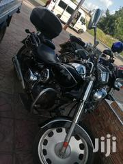 Moto Guzzi Sport 2011 Black | Motorcycles & Scooters for sale in Ashanti, Atwima Nwabiagya