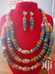 Beaded Necklaces | Jewelry for sale in Greater Accra, Darkuman