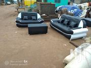 Sofa Set | Furniture for sale in Greater Accra, Achimota