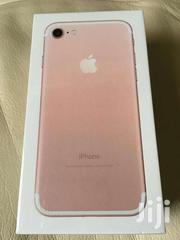 iPhone 7 32GB | Mobile Phones for sale in Greater Accra, Accra Metropolitan
