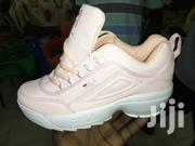 Bradex Sneakers 42 | Shoes for sale in Greater Accra, Achimota