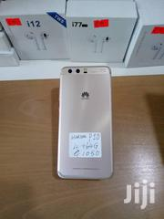 Huawei P10 64 GB White | Mobile Phones for sale in Greater Accra, Ashaiman Municipal