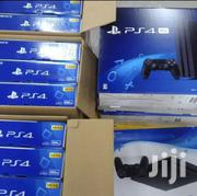 PS4 Pro 1tb | Video Game Consoles for sale in Greater Accra, Adenta Municipal